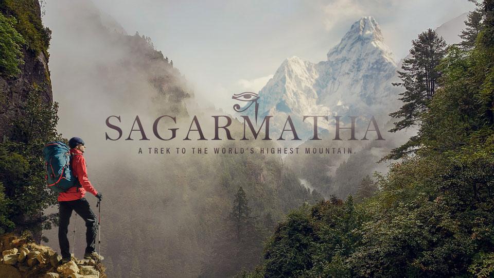 Poster_Sagarmatha_UK_04_lores
