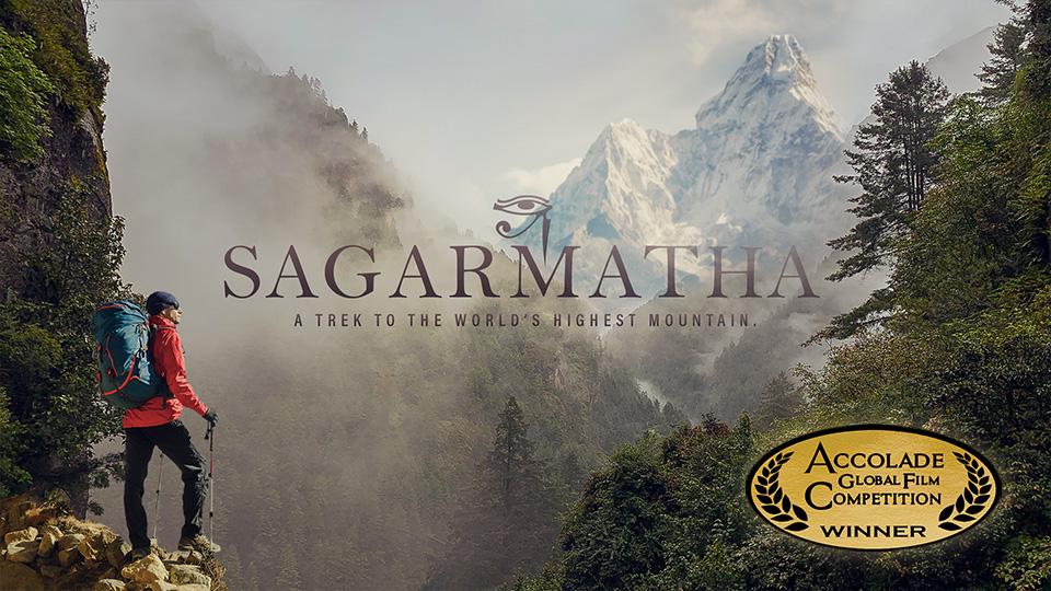 Posterframes_960x540_Sagarmatha-2