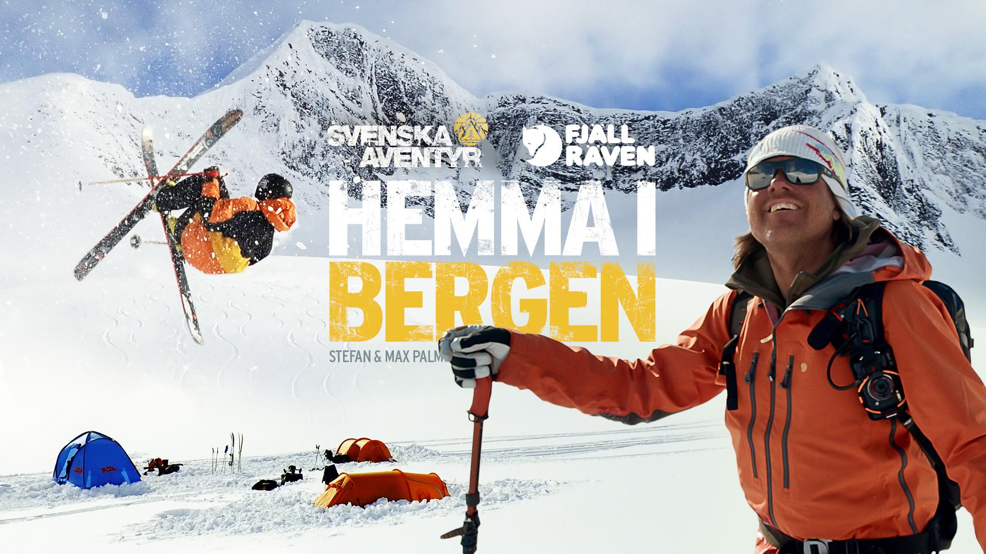 Poster_Hemma_i_bergen_2